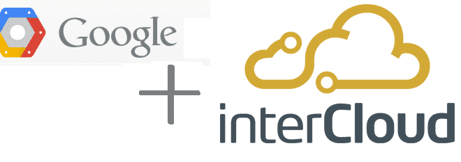 Google Intercloud