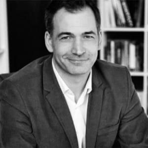 Philippe Plichon