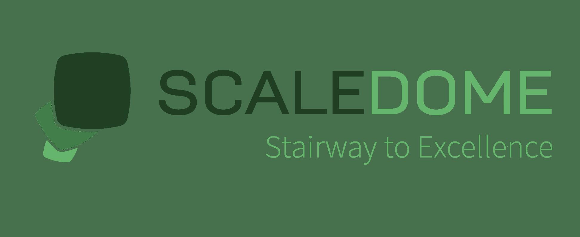 Scaledome
