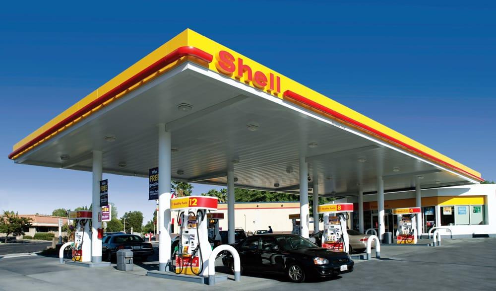 1027-pollution-petroliere-shell-verse-55-millions-de-livres-a-des-pecheurs-du-nigeria