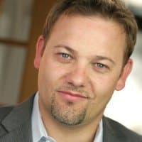 Olivier Piscart