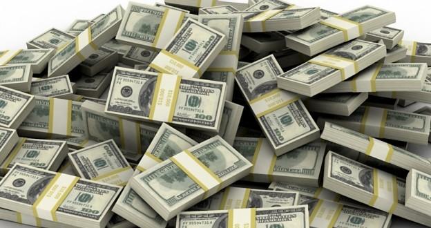 money ibm