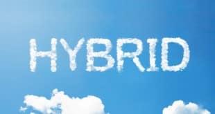 Etude Cloud hybride 85milliard Sécurité