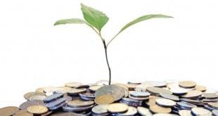 financements, acquisitions et lancements Big Data