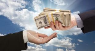 développeurs Cloud gagnent plus de 5k$ par mois