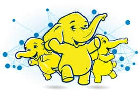 hadoop et big data
