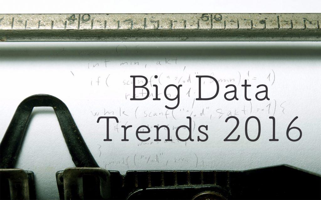 big-data-2016-changements-evolutions