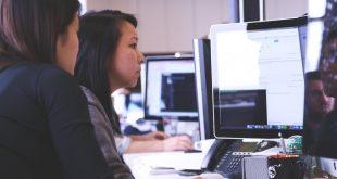 big data femmes