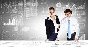 competences data scientist