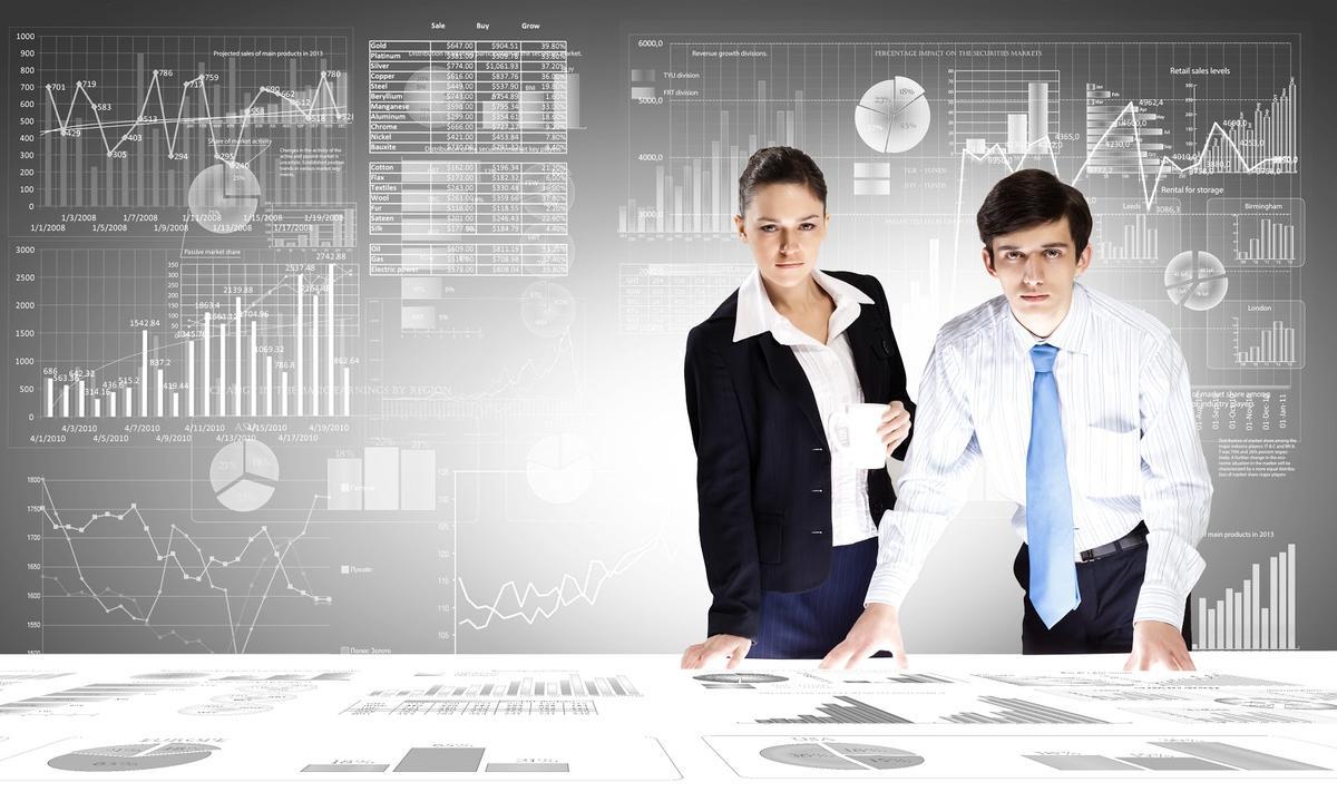 Data Scientist 13 Competences Necessaires Pour Exercer Ce Metier