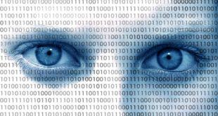 20 faits stupéfiants big data