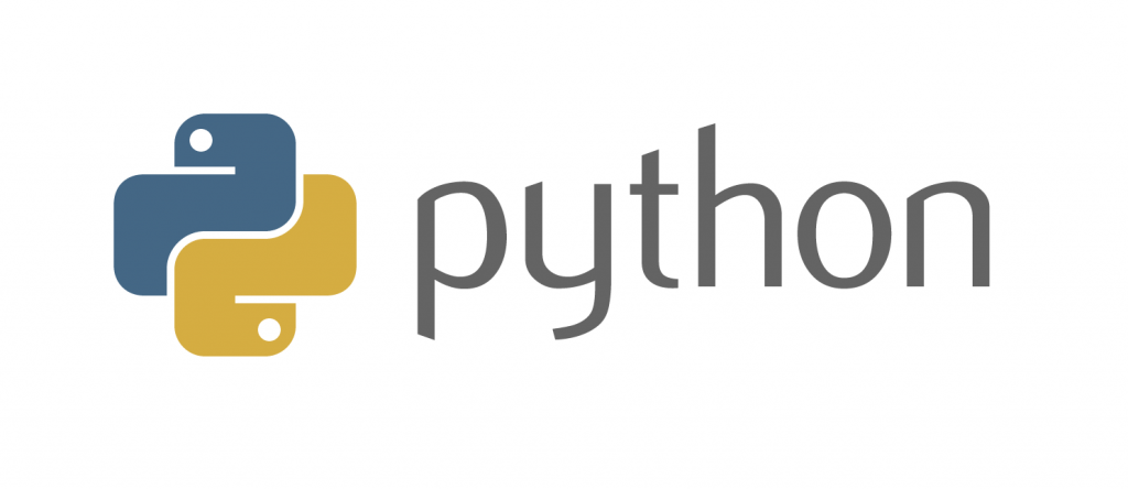 python data scientist