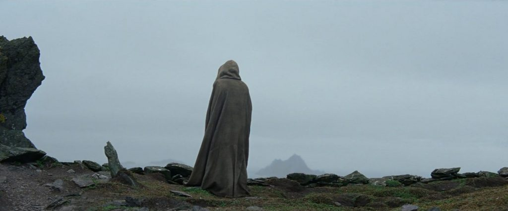 Luke-Skywalker-Ahch-To