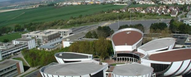 Université-de-Reims-Champagne-Ardenne