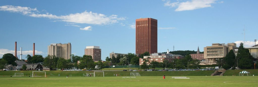 University-of-Massachusetts-Amherst