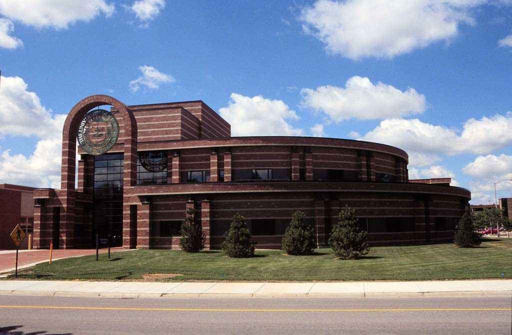 University-of-Michigan-Dearborn
