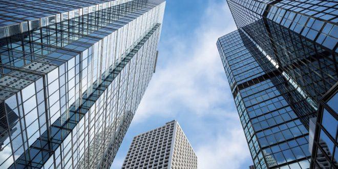 Le livre blanc du Big Data au Big Business par Business&Decision