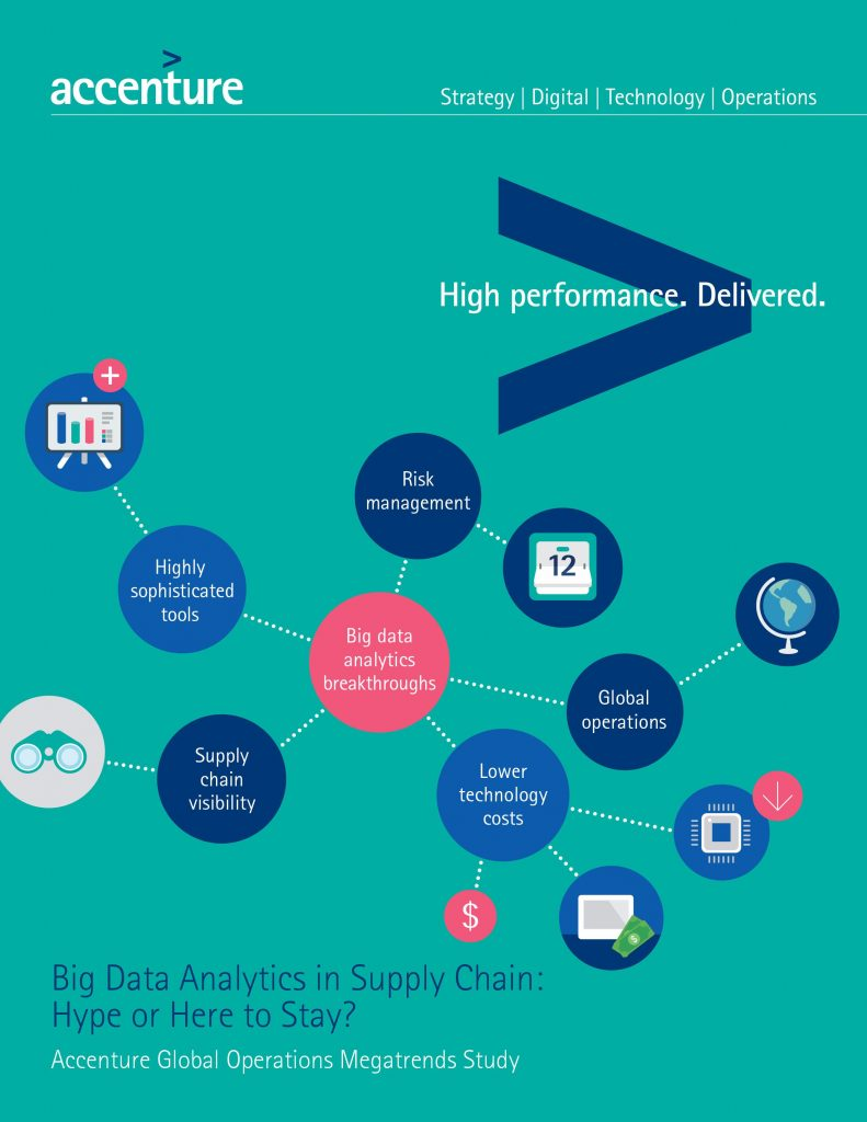 big-data-accenture-logistique-2