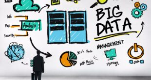 Le Big Data au service de l'éducation