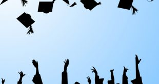 Les meilleures formations et écoles pour les métiers du big data