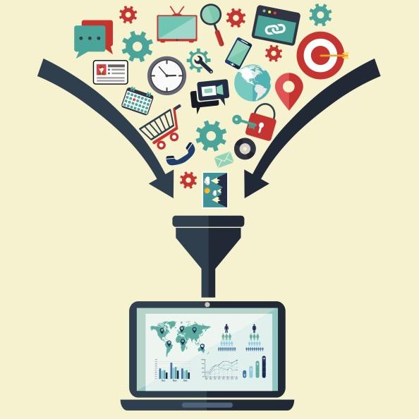 big-data-sources