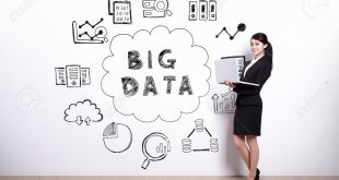 Big Data AVENIR prediction