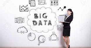 Big Data AVENIR prediction