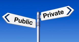 Le Cloud public est plus sécurisé que les Data Centers privés