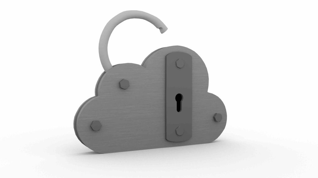 cloud-securite