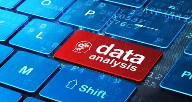 Les tendances et prévisions du Data Analytics en 2016