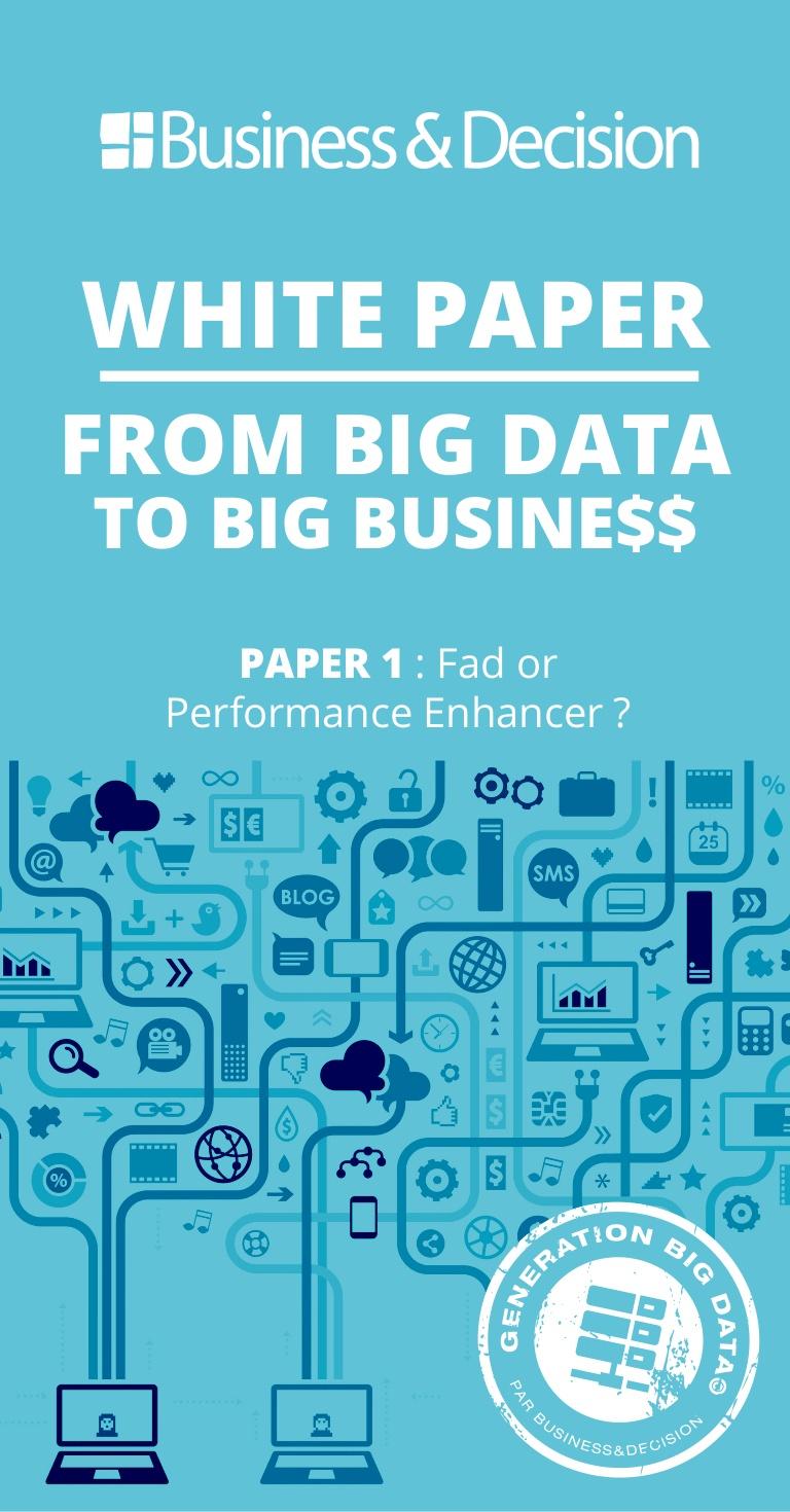 du-big-data-au-big-business