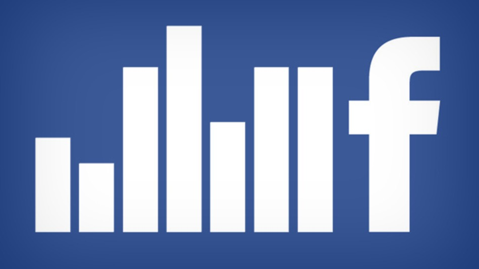 facebook-analytics