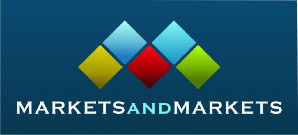 marketsand-markets