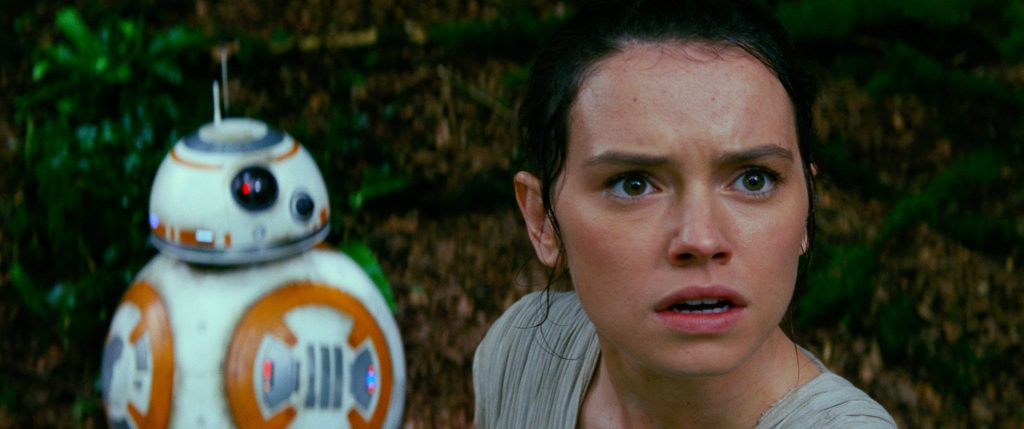rey-bb-8-star-wars-7