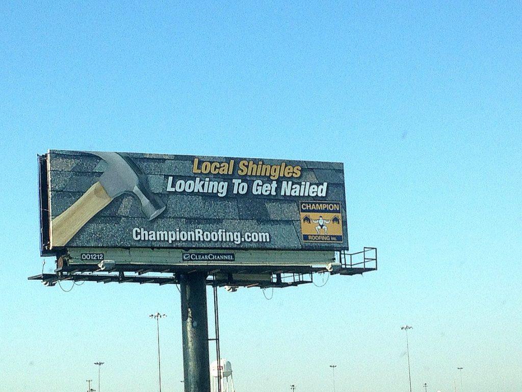 route-billboard