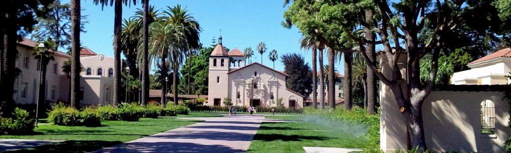 santa-clara_university