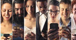 Les social media analytics confèrent des indicateurs clé de performances supplémentaires