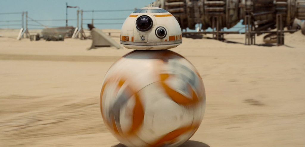 star-wars-7-bb-8-desert