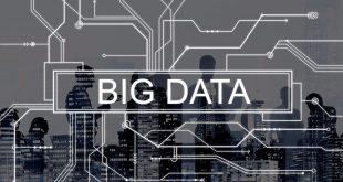 Voici 5 preuves que vous ne comprenez pas le Big Data