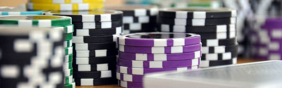big-data-gambling