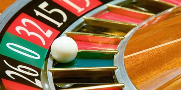 big-data-roulette