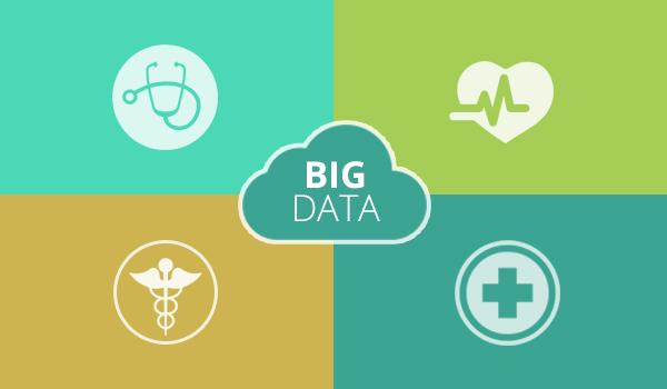 big-data-sante