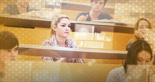 IBM Big Data Univeristy, une formation en ligne gratuite au Big Data