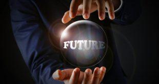 Cloudera évoque le futur du Big Data