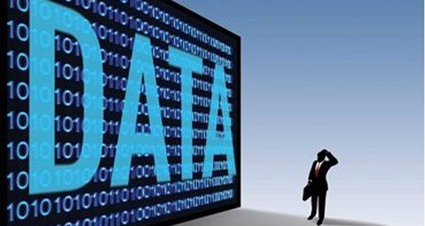 Découvrez la définition du Data Anlytics