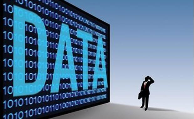 Definition Qu Est Ce Que Le Data Analytics