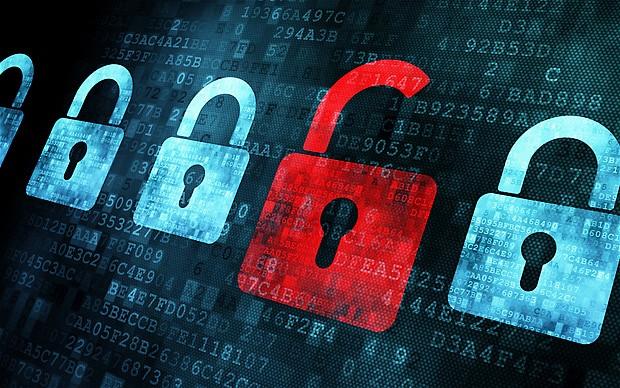 data-securite