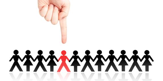 Le Big Data peut résoudre les problèmes de discrimination à l'embauche, mais également les perpétuer