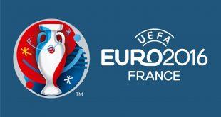 Le Big Data peut-il prédire le vainqueur de l'Euro 2016 ?