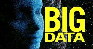 Hollywood a produit plusieurs films intéressants sur le big data